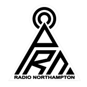 Polskie Radio Northampton PRN