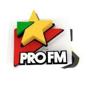 ProFM Kids