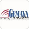 "écouter ""Gemaya 104.5 FM"""