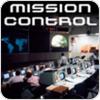 """écouter """"Mission Control"""""""