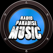 Radio-Paradise-Music Deutsch