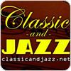 "écouter ""Classic & Jazz"""