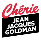 Chérie Jean-Jacques Goldman