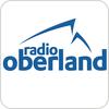 "écouter ""Radio Oberland"""