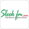 """écouter """"Sleek FM"""""""