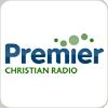 "écouter ""Premier Christian Radio"""