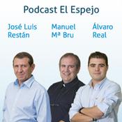 COPE - El Espejo
