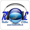 """écouter """"Radio Elba"""""""