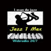 Jazz1Max