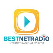 Best Net Radio - Love Channel