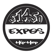 The Expos of Hip-Hop 51450