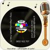 """écouter """"LePostagalen la station webradio """""""