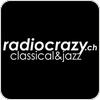 """écouter """"RadioCrazy Modern Jazz"""""""