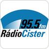"écouter ""Rádio Cister"""