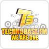 """écouter """"TechnoBase.FM"""""""