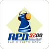 "écouter ""Radio Parco Dora"""