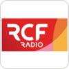 """écouter """"RCF"""""""
