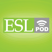 English as a Second Language Podcast ESLPod