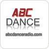 """écouter """"ABC Dance"""""""