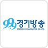 """écouter """"KFM 99.9"""""""