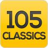 """écouter """"Radio 105 Classics"""""""