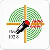 "écouter ""Radio Espoir"""