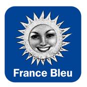 France Bleu  -  L\'horoscope de Martin