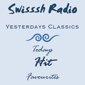 Swisssh Radio