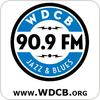 """écouter """"WDCB - 90.0 FM"""""""