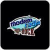 "écouter ""Modem Radio - Pop Rock"""