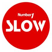 Number1 Slow
