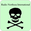 "écouter ""Radio Northsea International"""