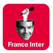 France Inter - Inter Activ