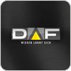 """écouter """"Deutsches Anleger Fernsehen Podcast"""""""