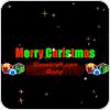 """écouter """"Stevekraft.com Christmas Music"""""""