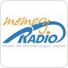 """écouter """"memoryradio 2"""""""