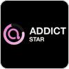 """écouter """"Addict Radio Star"""""""