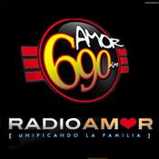 WADS - Radio Amor 690 AM