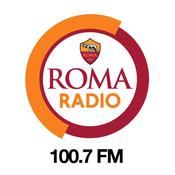 AS Roma Radio