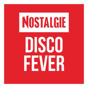 Nostalgie Disco Fever
