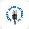 "écouter ""Börsen Radio Network AG"""