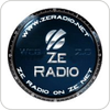 """écouter """"ZeRadio"""""""