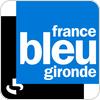 """écouter """"France Bleu Gironde"""""""