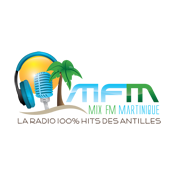 Mix Fm Martinique