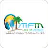 """écouter """"Mix Fm Martinique """""""