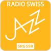 "écouter ""Radio Swiss Jazz"""