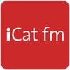 "écouter ""iCat Jazz"""