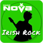 Nova Irish Rock