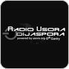 """écouter """"Radio Usora Dijaspora - Folk """""""
