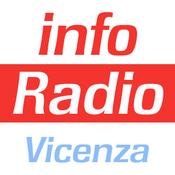 Inforadio Vicenza